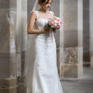 Hochzeitsfotografie Österreich