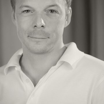 Portraitfotograf in Wien