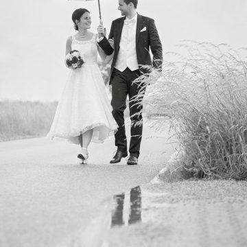 Hochzeitsfotograf Niederösterrich