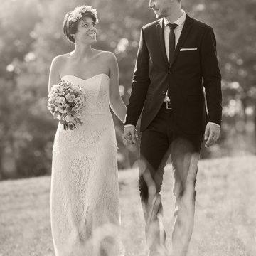Hochzeitsfotograf in Niederösterreich