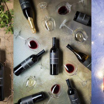 Wein Fotos