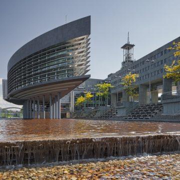 Architekturfotograf Österreich