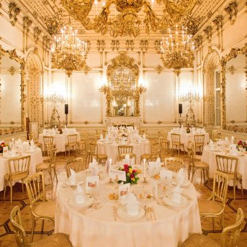 Eventfotograf in Wien