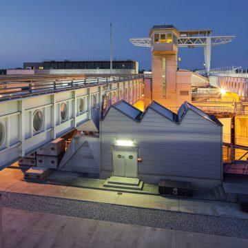 Industriefotograf Österreich